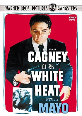 白熱 特別版DVD 3129円(税込) ワーナー・ホーム・ビデオ