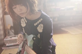 (C)2010浅野いにお・小学館/「ソラニン」製作委員会/写真:太田好治