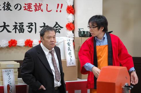 J-CASTニュース テレビウォッチ