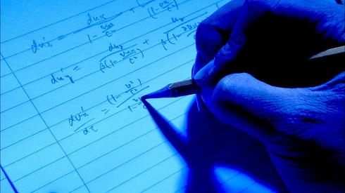 どうしてモノには重さがあるの?質量の源「ヒッグス粒子」発見を支えた南部博士の理論