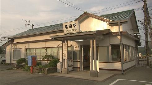 「福島原発最寄り駅」の72時間―作業員、帰省客、交錯するひとびとの苦渋