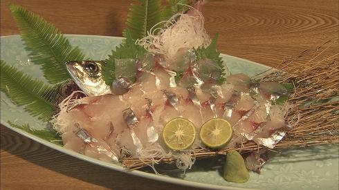 「関アジ」よりうまい長崎「野母(のも)んあじ」 魚傷めず次々釣り上げる漁師たちの腕と技